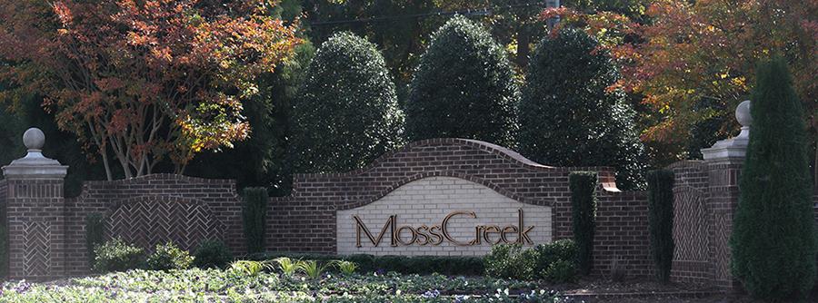 moss-creek-main-entrance-north-carolina-hoa-attorney-moretz-and-skufca-hoaninjas-28025